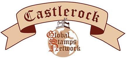 Castlerockstamps