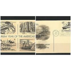 O) 1972 USA,NATURAL PARK AND HISTORIC TRIBAL NAVAJO INDIANS VALLEY- DESERT,TRE