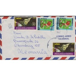 O) 1978 URUGUAY, FOOTBALL NATIONAL CHAMPIONSHIP, EASTER CULTURAL HERITAGE, COVER