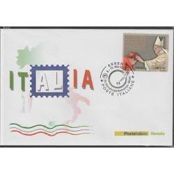 O) 2014 ITALY,FRANCISCO-POPE, JORGE MARIO BERGOGLIO CONSISTORY ORDINARY PUBLIC F