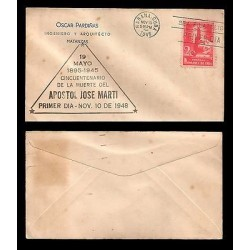 G)1856-1879 PERU, TOWN NAMES AS CANCELS ON EARLY ADHESIVES, PAITA-PIURA-AREQUIPA