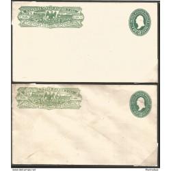 O) 1971 BOLIVIA, CACTUS, SET MNH