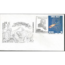 E)1991 KOREA, LITTLE HORSE, PONY, EQUS CABALLUS, EQUINE, ANIMAL, STRIP OF , PROOF, MNH