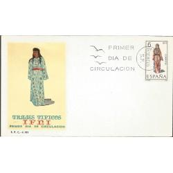 O) 1994 ST. VINCENT AND GRENADINES, DINOSAURS, HONG KONG STAMP EXIBITION, SOUVENIR MNH