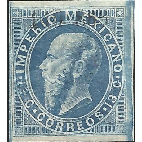 O) 1926 BRAZIL, MERCURY GOD OLIMPIC INGENIO MESSENGER,REIS LILAC REIS BLUE, 2000 REIS. 1000 REIS. 700 REIS COVER TO USA