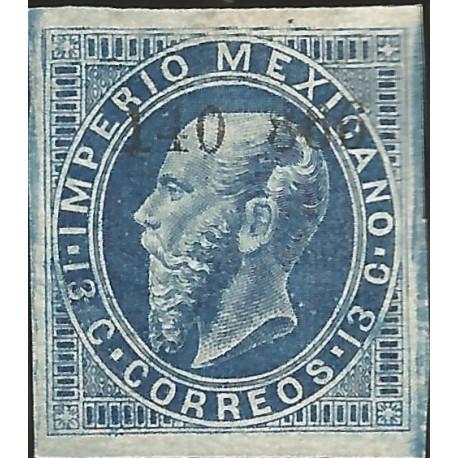O) 2006 URUGUAY, TRIBUTE POLITICIANS ZELMAR MICHELINI AND HECTOR GUTIERREZ RUIS, LIGHTHOUSE ISLA DE LOBOS - ISLANDS, TO