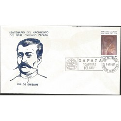 E)1914 GREAT BRITAIN, POSTAL STATIONARY UPRATED FROM LONDON TO CARIBE, XF