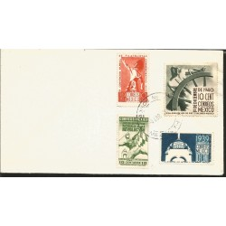 O) 1983 PORTUGAL. WHALE-ORCINUS-ORCA KILLER WHALE-CETACEO, MAXIMUM CARD, XF