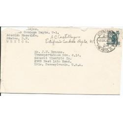 O) 1985 UNITED STATES, MC PURDO STATION ANTARCTICA- US NAVY FPO, GENERAL BERNARDO DE GALVEZ-BATTLE OF MOBILE 1780, ORCHIDS