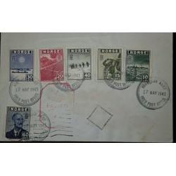 O) 1900 PERU, UPU, 2 CENTAVOS FUERTES DE SOL, POSTAL STATIONERY VIA PANAMA AND NEW YORK TO HUNGARY, POST AND TELEGRAPH