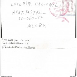 O) 1992 CARIBE, AMERICA UPAEP, 500 YEARS OF DISCOVERY OF AMERICA-ROUTE, CARAVEL 1492- CIRCULO FILATELICO ASTURIAS, FDC XF