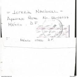 O) 1975 NEPAL, MOUNTAIN GANESH HIMAL- SUB-RANGE HIMALAYA IN ASIA -PEAK, NATURAL LANDSCAPE, MNH