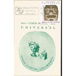 E) 1955 RUSSIA, FEDERAL SOCIALIST REPUBLIC PAVILION, 1770-1785, A955, S/S, MNH