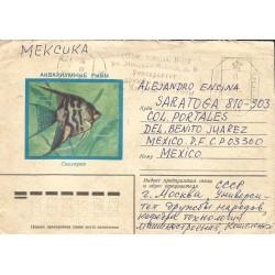 E) 1974 SPAIN, TB SEALS CANC., XXXV INTERNATIONAL EUCHARISTIC CONGRESS,