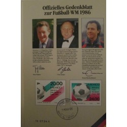 O) 1991 VENEZUELA, PROOF, PETROLEUM INDUSTRY-OIL REFINERY, PEOPLE VOTING, AGRICULTURAL, DEMOCRATIC ACTION PARTY, SCOTT AC 393