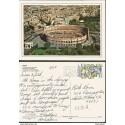 J) 1988 VATICAN CITY, ST. TERESA'S BIRTHPLACE, ALENCON, LISIEUX BASILICA. EVANGELICAL COUNSEL