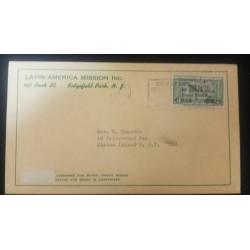 O) 1975 JAPAN, OILD DERRICKS-PLATFORM, THE 9TH WORLD PETROLEUM CONGRESS TOKIO, FDC XF