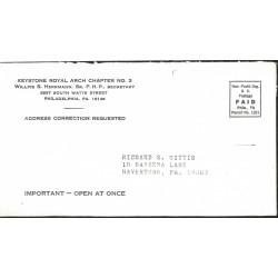 O) 1939 CANAL ZONE, GATUN LOCKS AFTER-PEDRO MIGUEL LOCKS AFTER-GAMBOA AFTER-GAILLARD CUT-GATUN SPILLWAY BEFORE, WILLIAM CRAWFORD