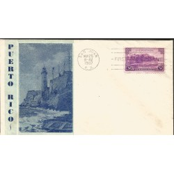 J) 1992 VATICAN CITY, ELOTE, TOMATO, NOPAL, COCOA, CHILE AND PIÑA, SET OF 6, SISTINE CHAPEL, REGISTERED, AIRMAIL, CIRCULATED