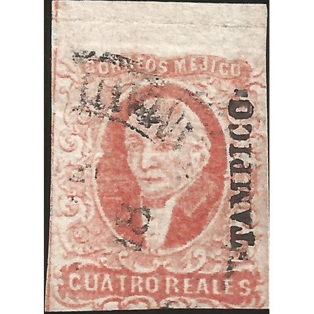J) 1968 MEXICO, PEOPLE PLAGING, AIR VIEW OFCOLOMBUS CIRCLE IN MODERN MEXICO, CIECULATED COVER, FROM MEXICO