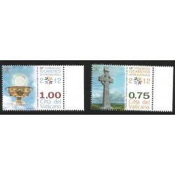 L) 2008 USA, FLAGS OF OUR NATION, AMERICAN SAMOA, NATURE, CONECCTICUT, SHIELD, CALIFORNIA REPUBLIC, ANIMALS, COLORADO, ARKANSAS