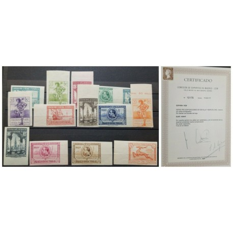 O) 1940 ITALY, BANK OF ROMA SHE WOLF SUCKLING ROMULUS AND REMUS 5.50-REGISTERED MAIL, MILANO FERROVIA, TO NEW YORK, XF