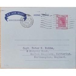 O) 1956 MIDDLE EAST-PAKISTAN, MOHAMMED REZA SHAH PAHLAVI, SCOTT A82 A83 A97 - 10 DINARS-1.50 R. - 50 DINARS, TO USA