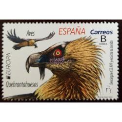 O) 1937 CANAL ZONE-PANAMA, GAILLARD CUT SCOTT A37 5 CENTS, GAILLARD CUT SCOTT AP1 20 CENTS RED VIOLET. G. TOEPSER-ANCON