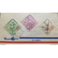 O)1934 STRAITS SETTLEMENTS. KING GEORGE V- 2c - 25c - 1c - PENANG, RAYAVARAM, FROM MALACCA TO INDIA, REGISTERED AIRMAIL, XF