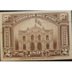 E)2003 ARGENTINA, HUMOR AND CARTOON, FAFA MAGICIAN-CRIST ASTRONAUT-HIJITUS