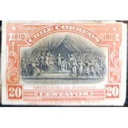 L) 2015 CARIBBEAN, BANKNOTES, CALIXTO GARCIA INIGUEZ, 50 PESOS, ARCHITECTURE, CENTER OF GENETIC ENGINEERING AND