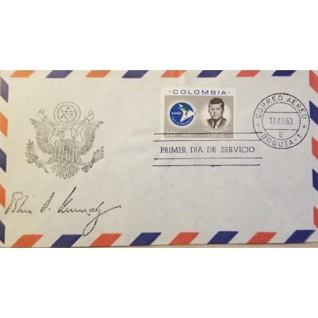 L) 1980 JORDAN, THE HASHEMITE KINGDOM OF JORDAN, KING HUSSEIN, 125 FILS, AIRMAIL, RED, CIRCULATED COVER FROM JORDAN TO USA, XF