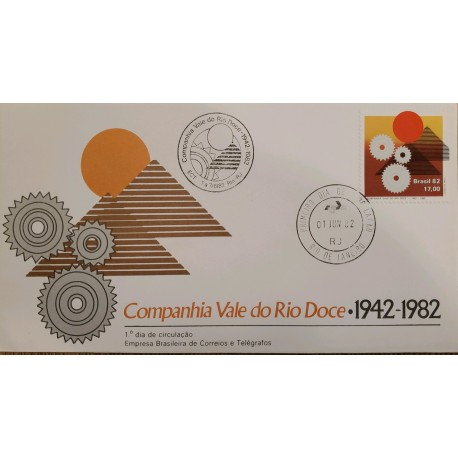 L) 1959 UNITED ARAB REPUBLIC, FIRST ARAB PETROLEUM CONGRESS, OIL, INDUSTRY, TOWER, DROP, FDC