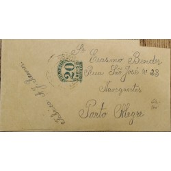 J) 1928 MEXICO, EAGLE AND AIPLANE, MULTIPLE STAMPS, AIRMAIL, CIRCULATED COVER, FROM MEXICO TO CALIFORNIA