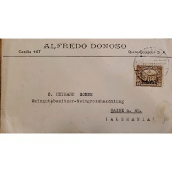 L) 1960 MEXICO, MEXICAN INDEPENCE 1810-1960, 25TH ANNIVERSARY OF THE ELMHURST PHILATELIC SOCIETY, BELL