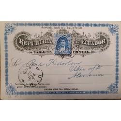 L) 1948 CARIBBEAN, RETIREMENT OF COMMUNICATIONS, BLUE, BOY, WOMAN, 5C, GREEN, 1C, RED 2C, FDC