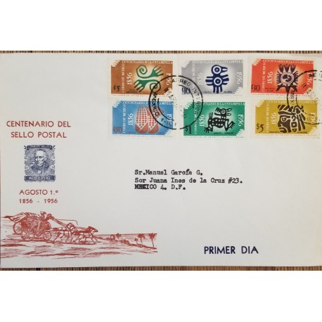 O) 1940 CARIBBEAN, - HEALTH PROTECTING CHILDREN RA3-PT3 1c - HEREDIA AND NIAGARA FALLS -SCT C35-AP19 1c - POET HEREDIA