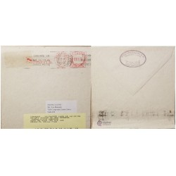 A) 1898, SPAIN, POSTAL STATIONARY, FROM BARCELONA TO MIAMI-UNITED STATES