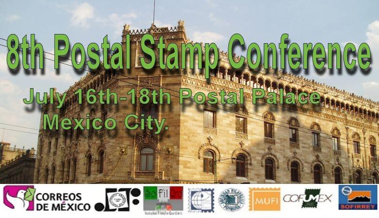 Postal Palace Conference 2015